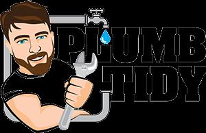 Plumb Tidy Ltd